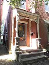 806 E Washington St Louisville, KY 40206