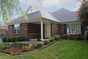 10500 Parkhurst Ct Louisville, KY 40291