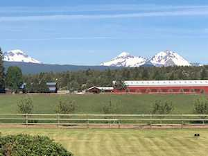 64610 Collins Road Bend, OR 97703