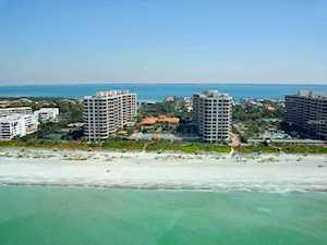1241 Gulf Of Mexico Drive #906 Longboat Key, FL 34228