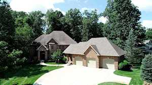 19338 Whispering Hill Drive Bristol, IN 46507