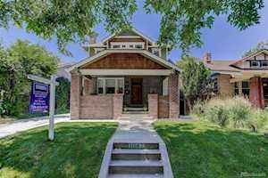 1047 Steele Street Denver, CO 80206