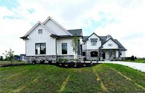 20319 Chatham Hills Boulevard Westfield, IN 46074