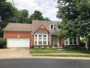 1456 Sugar Maple Lane Lexington, KY 40511