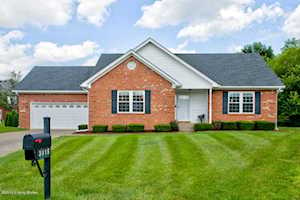 3815 Stone River Ct Louisville, KY 40299