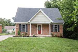 8509 Kimberly Way Louisville, KY 40291