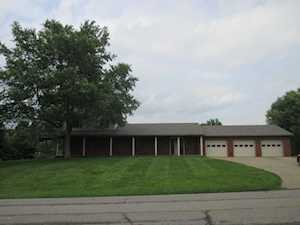 3700 Deckard School Rd Radcliff, KY 40160