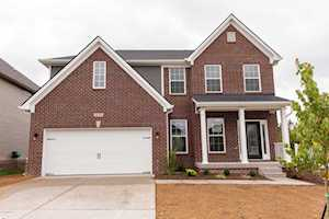 18204 Hickory Woods Pl Fisherville, KY 40023