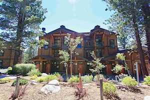2004 Sierra Star Door 14 Mammoth Lakes, CA 93546