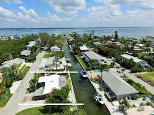 726 Jungle Queen Way Longboat Key, FL 34228