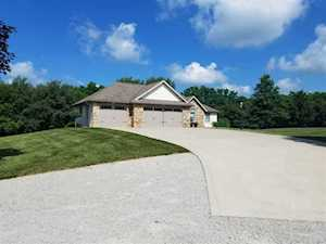 55145 County Road 35 Middlebury, IN 46540