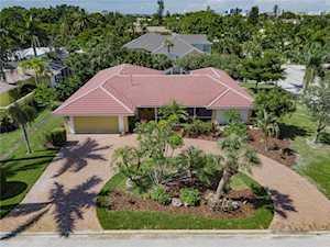 343 Bob White Way Sarasota, FL 34236