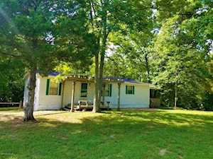 849 Indian Valley Rd Falls Of Rough, KY 40119