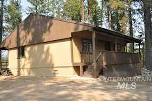 9 Deer Trail Garden Valley, ID 83622
