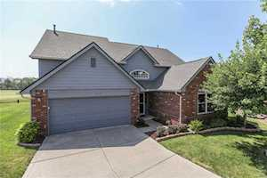 13240 N White Cloud Court Camby, IN 46113