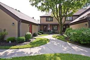1373 Bristol Lane Buffalo Grove, IL 60089