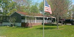 1345 Mount Carmel Rd Milton, KY 40045