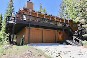 260 Silver Tip Lane Mammoth Lakes, CA 93546
