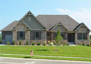 16543 Collingtree Drive Noblesville, IN 46060