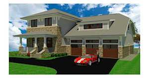 152 N Oak St Elmhurst, IL 60126