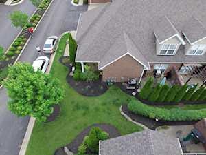 6025 Garden Spring Ct Crestwood, KY 40014