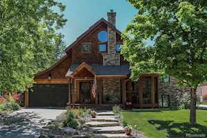 1177 Newport Street Denver, CO 80220