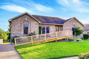 11503 Saratoga Ridge Dr Louisville, KY 40299