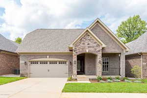 4114 Calgary Way Louisville, KY 40241
