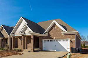 4008 Calgary Way Louisville, KY 40241