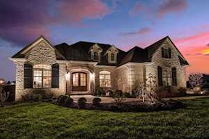 627 Old Coach Road Nicholasville, KY 40356