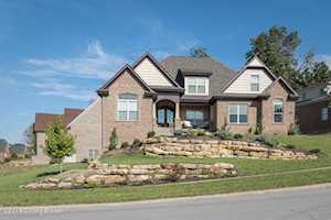 3517 Sasse Way Louisville, KY 40245