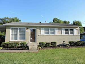 6110 Theiler Ln Louisville, KY 40229