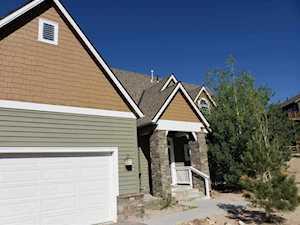 356 Pearson Rd Crowley Lake, CA 93546
