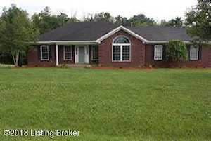 291 Pin Oak Dr Taylorsville, KY 40071