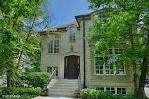 1228 Princeton Place Wilmette, IL 60091