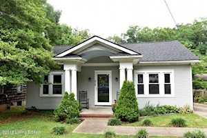 410 Hillcrest Ave Louisville, KY 40206