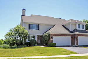 33035 N Stone Manor Dr Grayslake, IL 60030