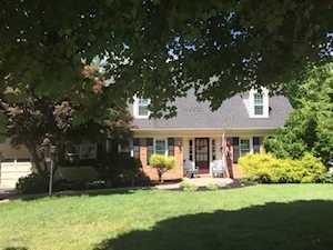 1161 Cleveland Avenue Park Hills, KY 41011