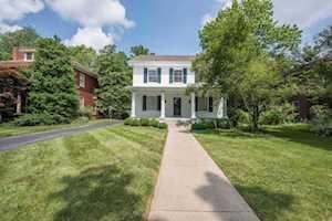 225 S Hanover Avenue Lexington, KY 40502