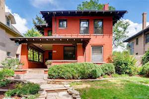 1240 Detroit Street Denver, CO 80206
