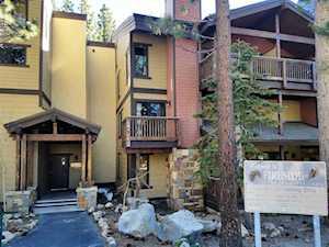 40 Canyon Boulevard #311 Mammoth Lakes, CA 93546