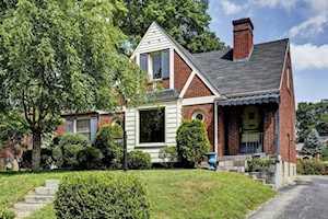 1839 Douglass Blvd Louisville, KY 40205