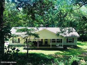 3693 Wilson Creek Rd Lebanon Junction, KY 40150