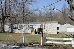 2313 Creekside Ln Crestwood, KY 40014