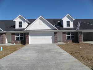6639 Woods Mill Dr Louisville, KY 40272