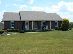 81 Christian Ct Taylorsville, KY 40071