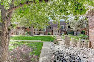 1585 South Holly Street #220 Denver, CO 80222