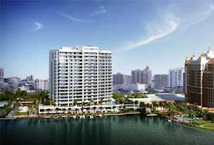 100 Ritz-Carlton Circle #1703 Sarasota, FL 34236