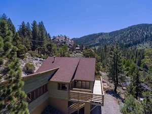 5456 State Highway 158 June Lake, CA 93514