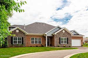 637 Crum Ct Simpsonville, KY 40067